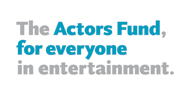 The Actors Fund logo